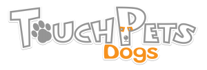 touchpet_dogs_logo