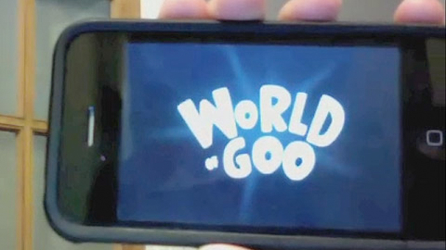 worldofgooiphone-thumb-640xauto-9094