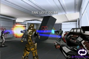 ELIMINATE_screenshot_07