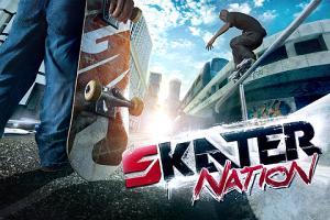 Skater-nation-320x480