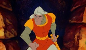 dragons-lair-hd-1