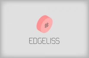 edgeliss
