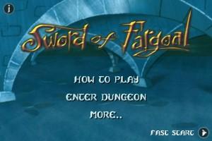 fargoal title shot