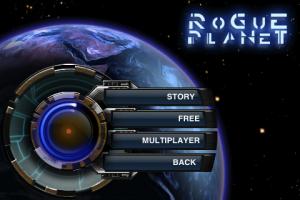 rogueplanet_001