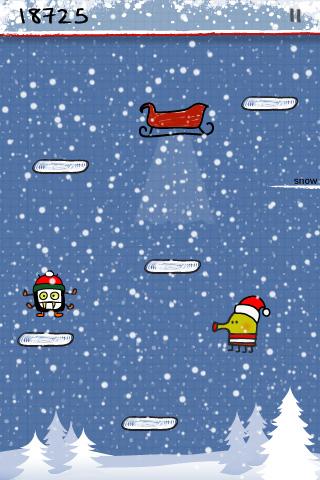 Doodle-Jump-Christmas2