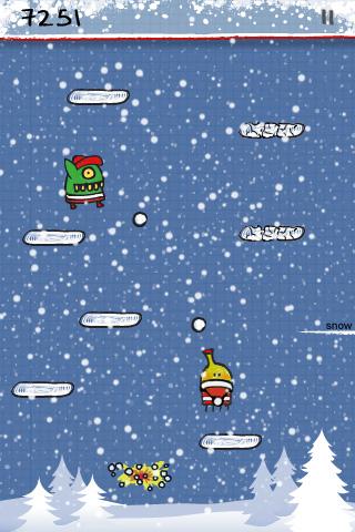 Doodle-Jump-Christmas3