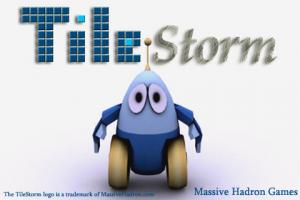 TileStormMain