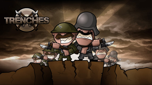 Trenches_promo_art_sm