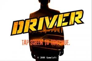 drivermain