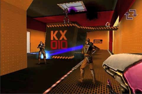 eliminate-knox