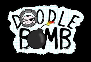 DoodleBombHeader