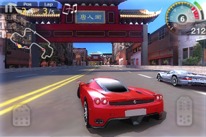 GTRacingMA_Screenshot8