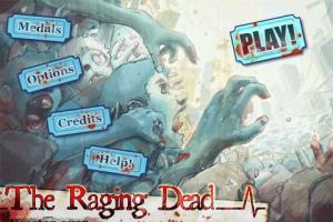 RagingDeadmain