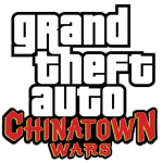 grand-theft-auto-chinatown-wars-20080716021815266_640w-150x150