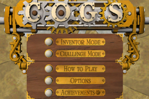 screenshot-main-menu