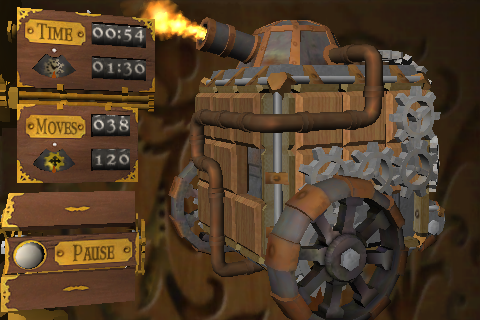 screenshot-siege-engine