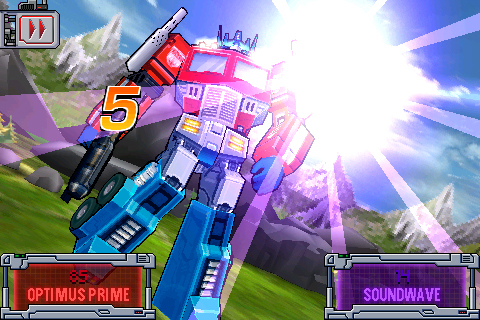transformersG1_Primary_Screenshot