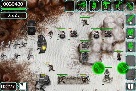 Download Games For Jailbroken Iphone 3g