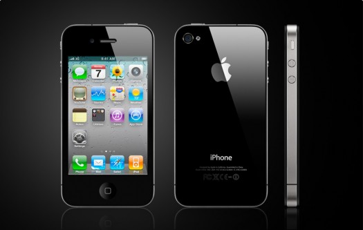 ... but it will also be available for free, even for iPod touch owners.