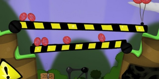 'World of Goo' For iPad Review - The Definitive Experience