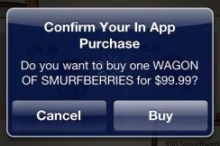 WagonPurchase-1