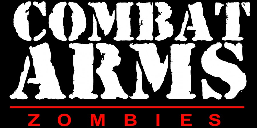 Nexon Mobile Releases Trailer for 'Combat Arms: Zombies', An Unreal Engine FPS Hitting Next Month