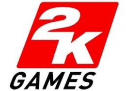 2K_Games