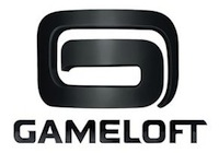Gameloft-logo-111