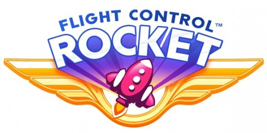 GDC 2012: EA and Chillingo Showcasing 'Flight Control Rocket', 'Burnout Crash', 'Air Mail', and More