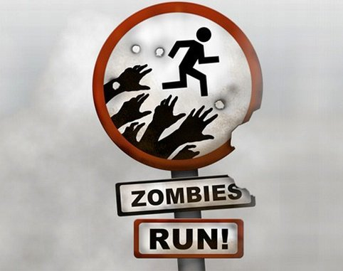 http://cdn.toucharcade.com/wp-content/uploads/2012/03/Zombies-Run.jpg