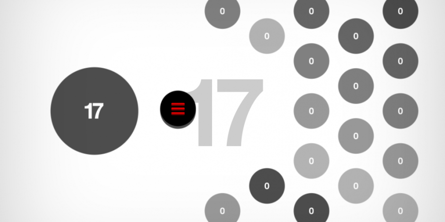GDC 2012: Hands On With 'Hundreds'