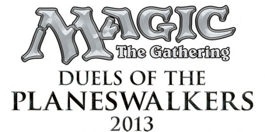 E3: Hands-On with 'Magic the Gathering: Duels of the Planeswalkers 2013' for iPad