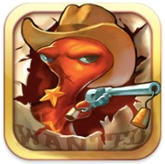Squids Wild West' Review - A Welcome Journey Back to the Ranch