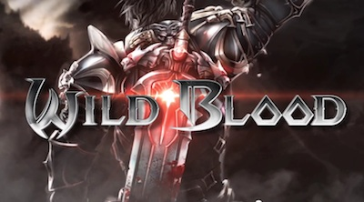 Wild Blood - Gameloft chystá novinku pro iOS i Android postavenou na Unreal Engine 3 (video)