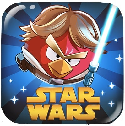 Angry Birds Star Wars(v1.0.0)(Iphone/Ipod Touch)[Multihost] AngryBIrds-StarWars-Lightsaber-icon