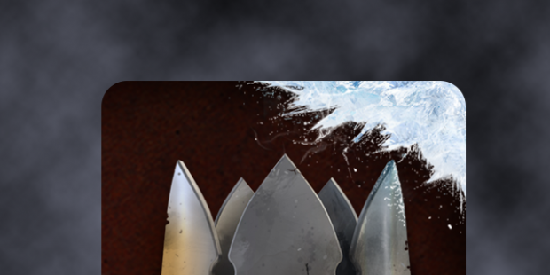 "Speculation Station: Is a ""Game of Thrones"" Game Coming to the App Store?"