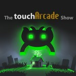 The TouchArcade Show - 83 - Game of the Year Discussion 2012 Edition