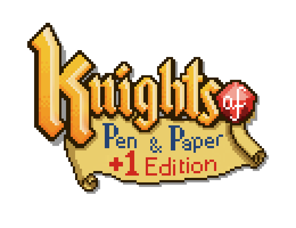 http://cdn.toucharcade.com/wp-content/uploads/2013/03/knight_of_pen_n_paper_p1_edition_normal.png