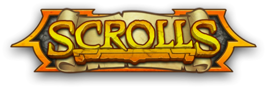 Logo_of_Mojang's_game,_Scrolls