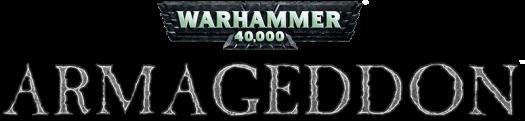 SLIT_W40KA_Logo