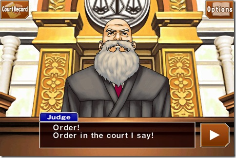 ace_Attorney_trilogy_003_thumb
