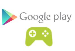 googleplaysvc