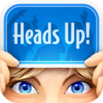 heads-up-icon-150x150