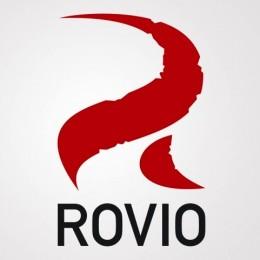 roviologo