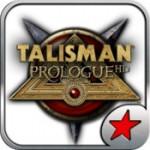 talismanicon