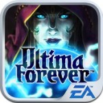 ultimaforever