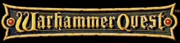warhammer_logo