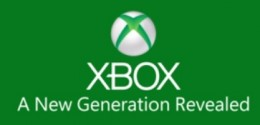 xboxnewreveal