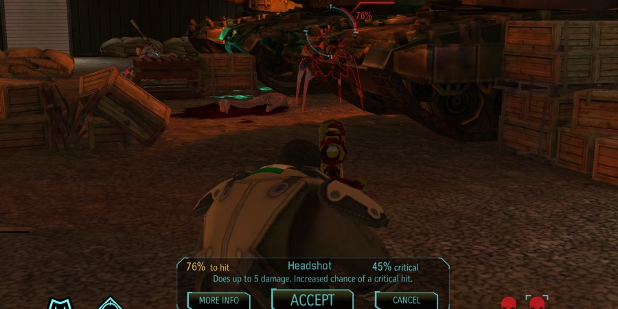 'XCOM: Enemy Unknown' Hits the App Store This Thursday for $19.99