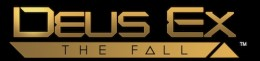 4849Logo - Deus Ex The Fall copy